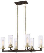 Minka-Lavery 3046-560 - Island Light