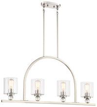 Minka-Lavery 3074-613 - Island Light