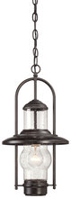 Minka-Lavery 72164-179 - 1 Light Chain Hung