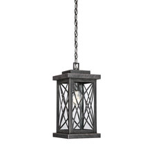 Savoy House 5-703-113 - Norwalk Outdoor Hanging Lantern