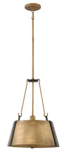 Hinkley 3394RS - Chandelier Cartwright