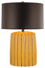 Minka-Lavery 10309-0 - Accent Lamp