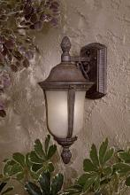 Minka-Lavery 8997-61-PL - 1 Light Wall Mount