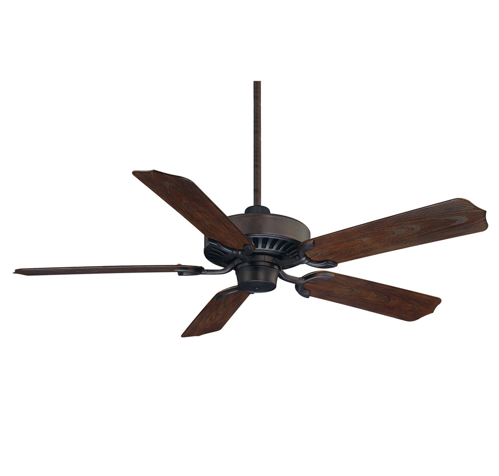 Lancer Ceiling Fan
