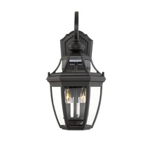 Savoy House 5-492-13 - Endorado Wall Lantern