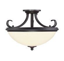 Savoy House 6-5789-2-13 - Willoughby Semi Flush