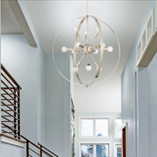 Savoy House 7-6098-12-109 - Marly 12 Light Chandelier