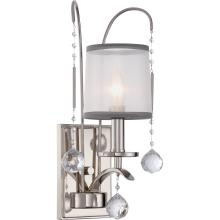 Quoizel WHI8701IS - Whitney Wall Sconce