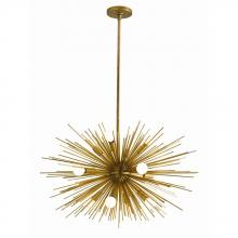 Arteriors Home 89669 - Zanadoo Small Chandelier