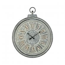 Sterling Industries 3129-1164 - Bowdoin Wall Clock