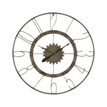 Sterling Industries 3138-429 - Calibre Wall Clock
