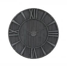 Sterling Industries 326-8723 - Cape Verde Wall Clock