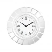 Sterling Industries 5173-036 - Bishopsgate Wall Clock
