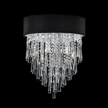 Kuzco Lighting Inc 11206B - Shade
