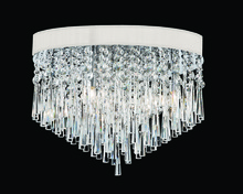 Kuzco Lighting Inc 11208W - Shade