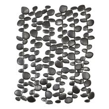 Uttermost 04144 - Uttermost Skipping Stones Forged Iron Wall Art