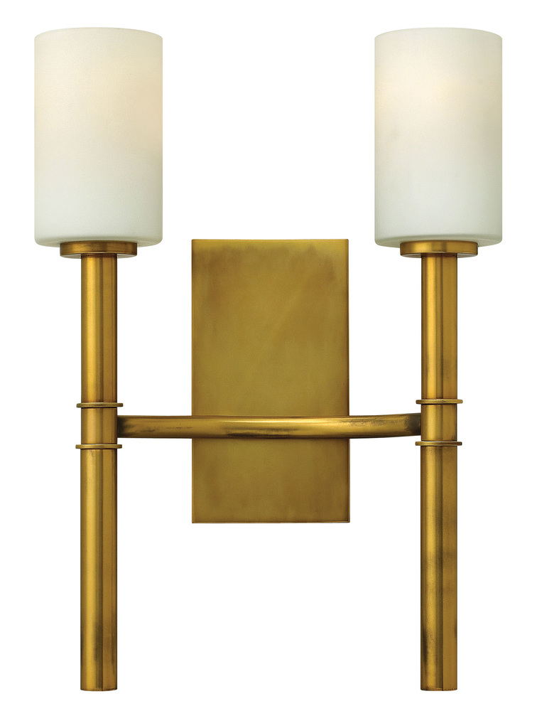 Sconce Margeaux