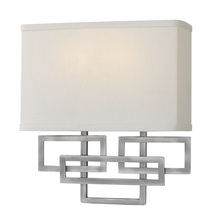 Hinkley 3162AN - SCONCE LANZA