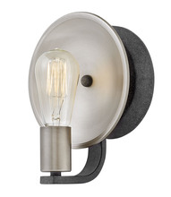 Hinkley 4530DZ - Sconce Boyer