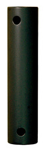 Fanimation DR1-60DS - 60-inch Downrod - DS